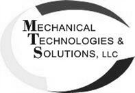 B&W Mechanical Tech