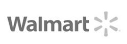 B&W Walmart