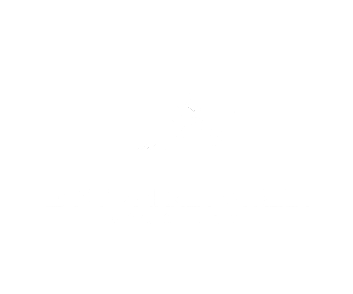 East Market St SDA Church logowhite