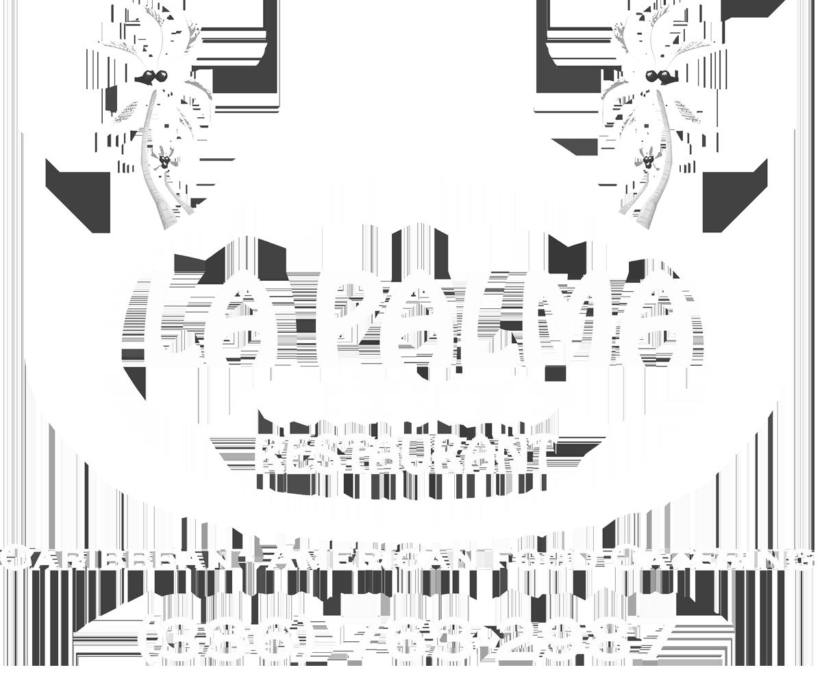 LaPalmawh