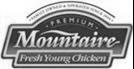 B&W Mountaire